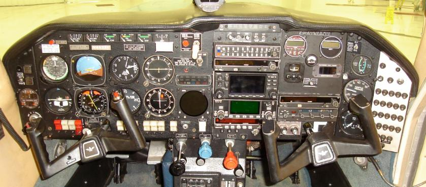 News - Flight-Deck Avionics LLC